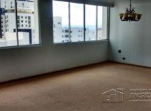 Apartamento à venda na Bela Vista