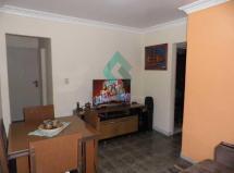 Apartamento-À VENDA-Méier-Rio de Janeiro