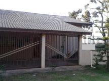 Casa à Venda em Condomínio Atibaia