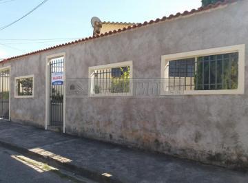 sorocaba-casas-em-bairros-jardim-portal-do-itavuvu-16-07-2018_09-15-49-0.jpg