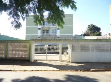 sorocaba-apartamentos-apto-padrao-vila-helena-15-06-2019_09-33-32-1.jpg