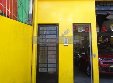 sorocaba-apartamentos-apto-padrao-vila-nova-sorocaba-31-05-2019_16-51-51-0.jpg