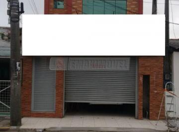 sorocaba-comercial-saloes-jardim-simus-13-12-2016_09-33-14-0.jpg