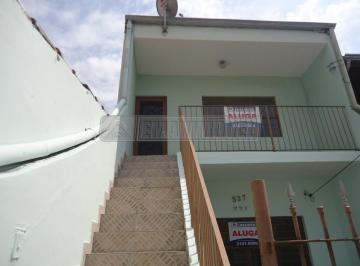 sorocaba-casas-em-bairros-jardim-sao-lourenzo-30-03-2019_08-40-50-1.jpg