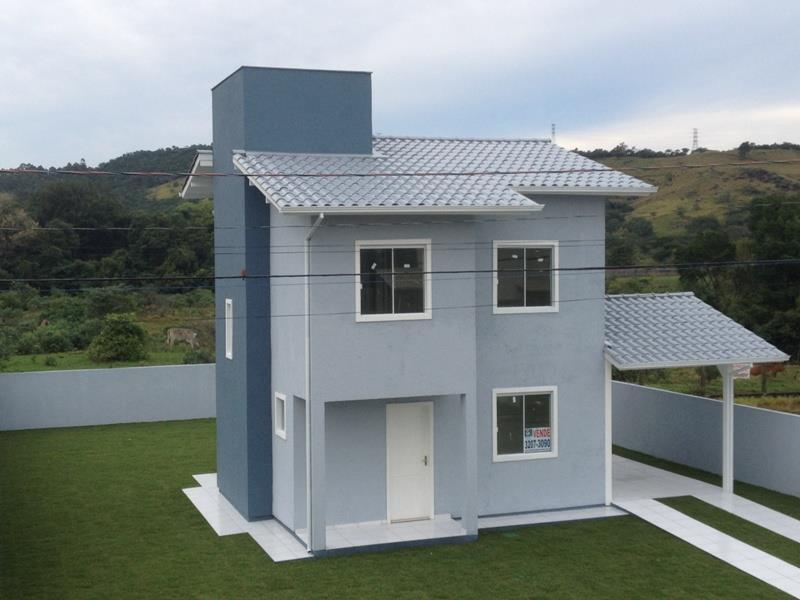 Casa à venda com 3 Quartos, Vargem Grande, Florianópolis ... - photo#28