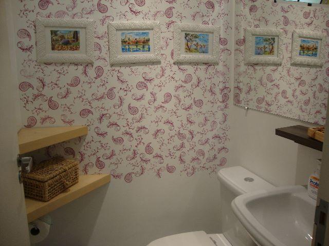 Casa venda com 3 quartos centro sorocaba r for Valla infantil carrefour