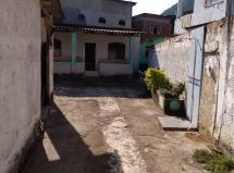 2 Casas | Terreno com 360 m² em Xerém