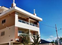 Cobertura residencial à venda, Sul da Ilha, Florianópolis - CO0042.