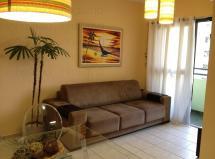 Apartamento à venda em Limão