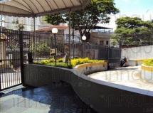 Apartamento à venda na Vila Nova Cachoeirinha