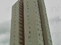 Apartamento à venda em Freguesia Do Ó