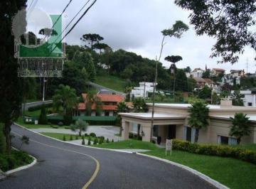 Rural de 0 quartos, Curitiba