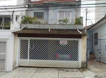 Casa · 297m² · 5 Quartos · 2 Vagas
