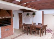 Casa à venda na Vila Romana
