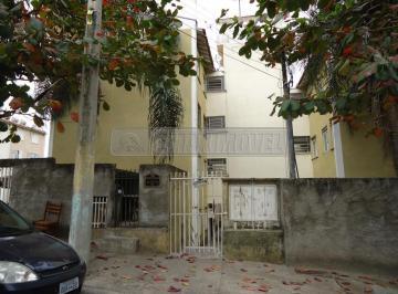 sorocaba-apartamentos-apto-padrao-jardim-brasilandia-12-08-2016_12-38-19-0.jpg