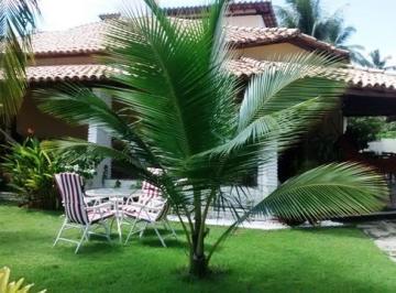 Casa de 4 quartos, Vera Cruz