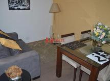 Apartamento à venda na Tijuca