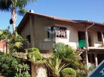 Casa 3 Quartos, 1 Suíte, 3 Vagas- Rio Negro ? São