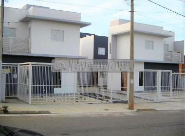 sorocaba-casas-em-condominios-jardim-santa-madre-paulina-14-02-2018_12-07-22-0.jpg