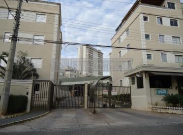 sorocaba-apartamentos-duplex-jardim-sao-paulo-22-07-2016_09-58-53-0.jpg