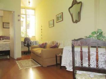 Apartamento à venda - em Flamengo