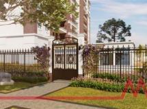 Apartamento à venda na Vila Izabel