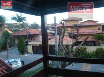 Casa à venda em Camboinhas, 3 quartos, 1 suíte, condomínio, Linda.