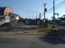 Terrenos: Venda Terreno Boqueirão Curitiba PR à venda   Comercial