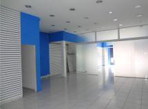 Salão Comercial Jardim Aricanduva
