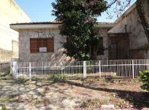 Casa residencial para locação, Vila Nova Manchester, São Paulo.