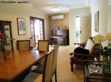 Venda casa térrea Santa Marcelina, a 5 minutos Shopping Iguatemi