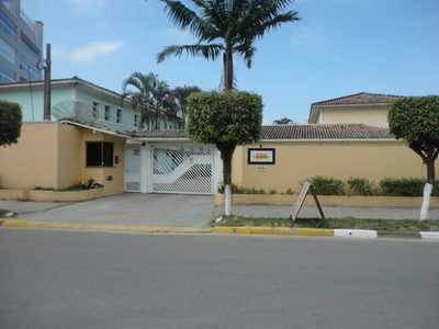 Villagio - Rua asfaltada - 02 dormitórios - Maitinga