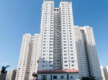 Apartamento à venda na Água Branca