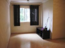 Apartamento residencial à venda, Butantã, São Paulo - AP0219.