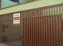 Sobrado Residencial à venda, Cidade São Mateus, São Paulo - SO0648.