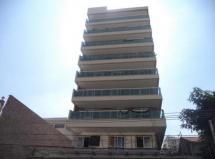 Apartamento - 3 dormitórios | Botafogo