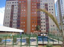 Apartamento 2 quartos 75m2 oportunidade.