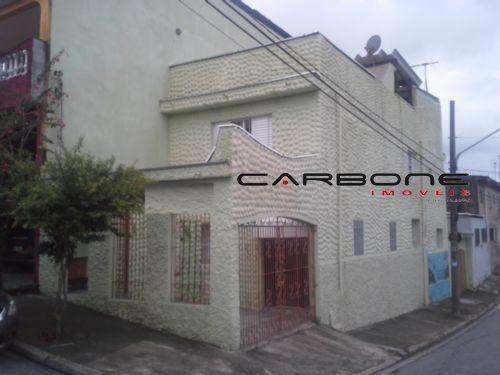 8882_icarbonei8882_3029204.jpg
