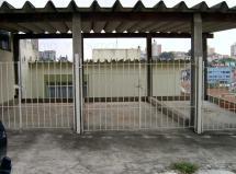 Apartamento para aluguel em Imirim