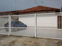 Casa 2 dorm. 1 vaga, sem burocracia! Apenas R$ 40 mil e financ. direto!