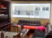 Apartamento à venda na Vila Nova Conceição