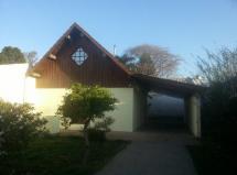 Casa mista à venda em Pinhais