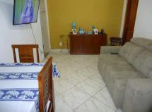 Apartamento-À VENDA-Maria da Graça-Rio de Janeiro