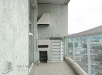 Apartamento à venda - no Socorro