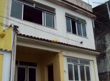 Casa à venda no Jardim Sulacap