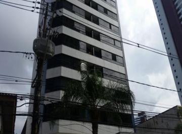 Apartamentos para alugar em Salvador - BA ou Vila Laura - Imovelweb bfb6b2c14753a