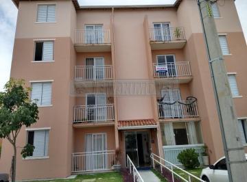 votorantim-apartamentos-apto-padrao-villa-flora-03-01-2018_10-57-11-0.jpg