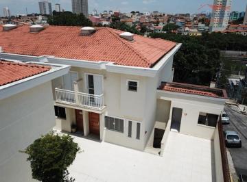 Casas Casa de Condomínio à venda em Tucuruvi, São Paulo - Pagina 5 -  Imovelweb 26aee297dd