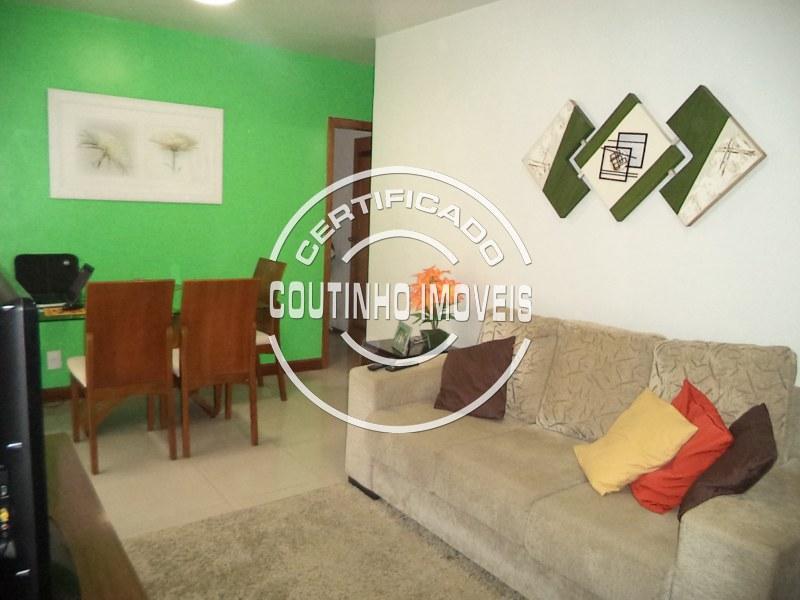 094c79e57 Apartamento à venda com 2 Quartos