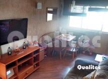 Apartamento à venda em Santa Cecília
